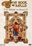 Great Writers Series: Book of Kells [DVD] [Import]
