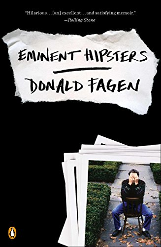 - Eminent Hipsters