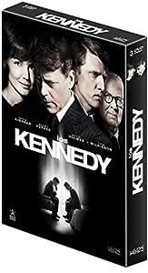 Los Kennedy [DVD]