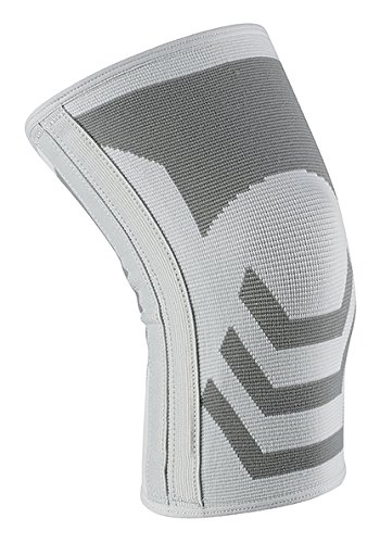 ace-knitted-knee-brace-with-side-stabilizers-large