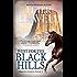 West for the Black Hills (Dakota Sunrise series Book 1)
