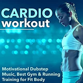 Armoured Vehicles Latin America ⁓ These Best Gym Workout Songs Mp3