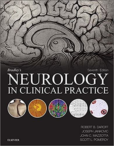 Neurology In Clinical Practice Pdf