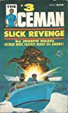 img - for The Iceman 3 : Slick Revenge book / textbook / text book
