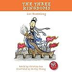 The Three Kingdoms   Luo Guanzhong,Christine Sun