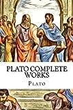 Plato Complete Works by Plato (2015-01-29)