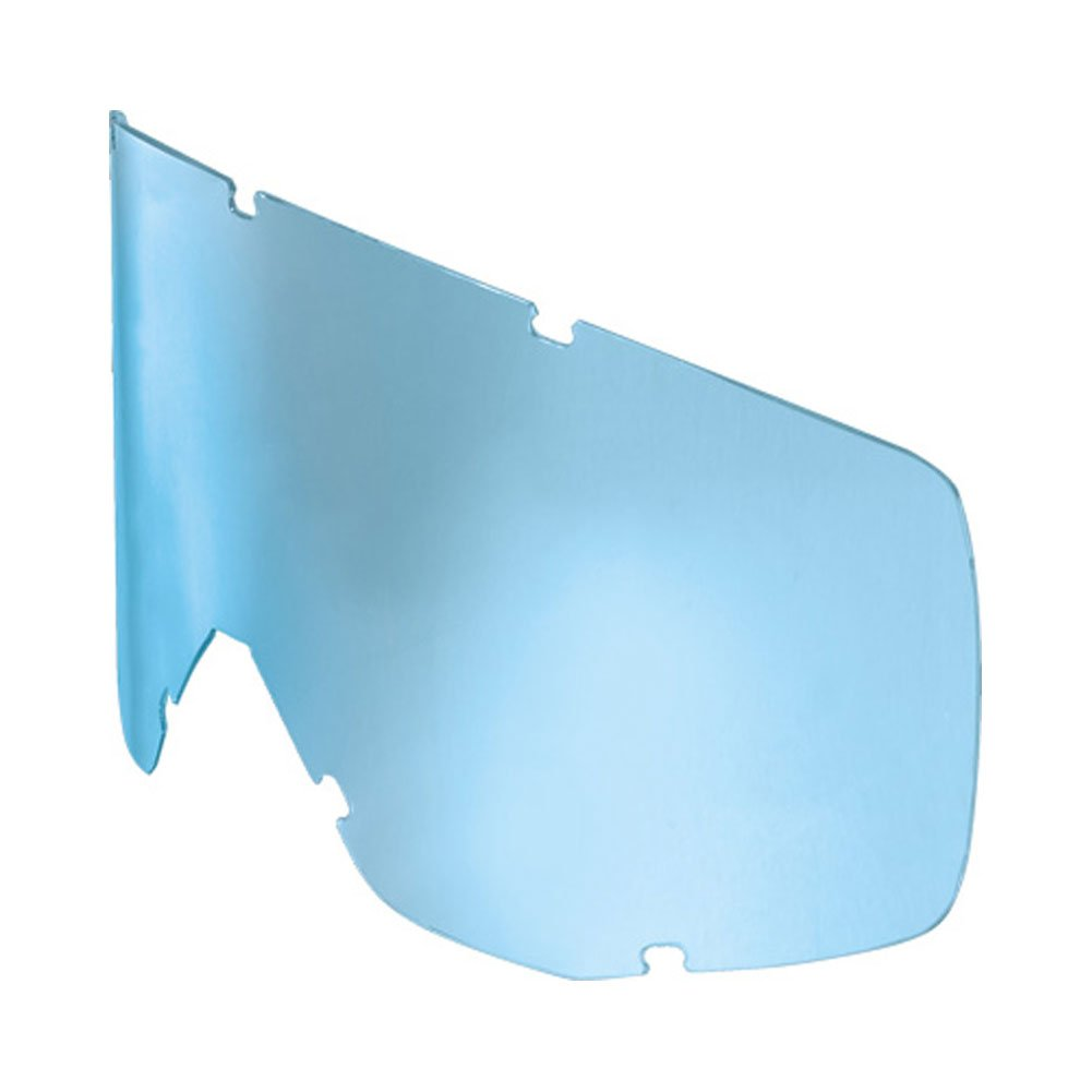 Scott Sports Hustle/Tyrant Thermal ACS Lens, (Amp Blue) by Scott Sports (Image #1)