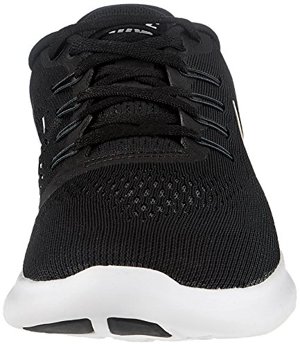Course Pour Homme Rn De Blanches Free Chaussures Noires Nike Pied Anthracite 5wqYB0wTx