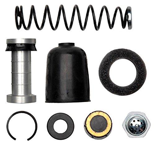 - ACDelco 18G1228 Professional Brake Master Cylinder Repair Kit