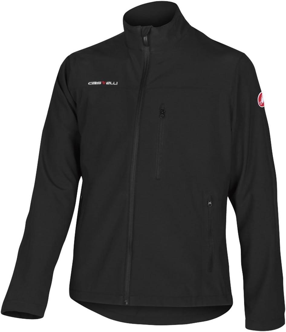Castelli Race Day Jacket