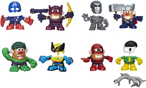 mr-potato-head-mashable-marvel-superhero-gift-bundle-includes-8-marvel-costumes-