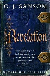 Revelation (The Shardlake series Book 4)
