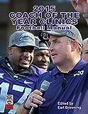 2015 Nike Coach of the Year Clinic Football Manual