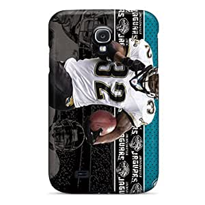 ZGfPVJe1240 SSizemore Jacksonville Jaguars Feeling Galaxy S4 On Your Style Birthday Gift Cover Case