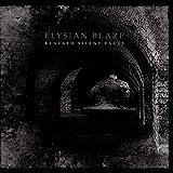 Beneth Silent Faces by Elysian Blaze (2008-08-05)