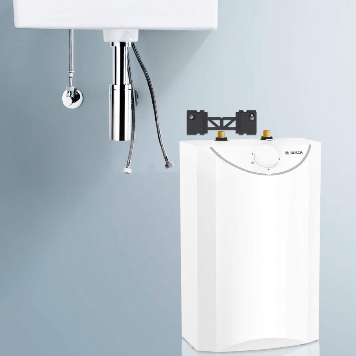Elektrischer Kleinspeicher von Bosch
