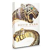 David Webb, The Quintessential American Jeweler (Trade)
