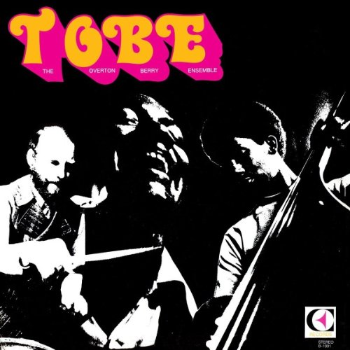 tobe-live-at-the-doubletree-inn