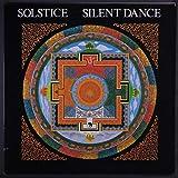 silent dance LP