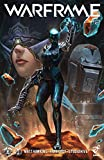 Warframe Comics & Graphic Novels
