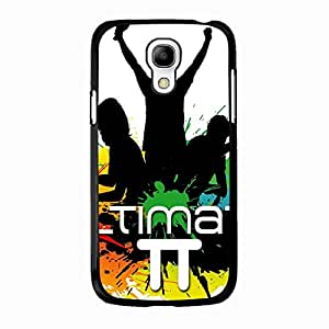 Newest Hottest Table Tennis Phone Case Cover For Samsung Galaxy s4 mini