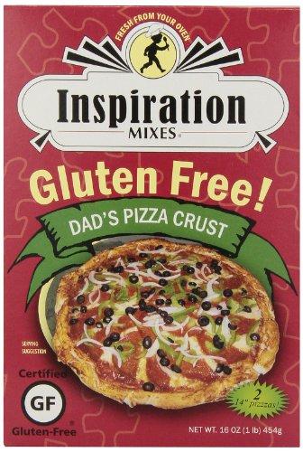 inspiration-mixes-gluten-free-dads-pizza-mix-16-ounce