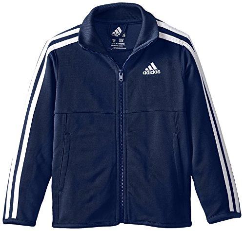 Adidas Backpacks On Sale - 5