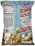 Chex Mix Popped! White Cheddar Snack Mix 7.5 oz. Bag