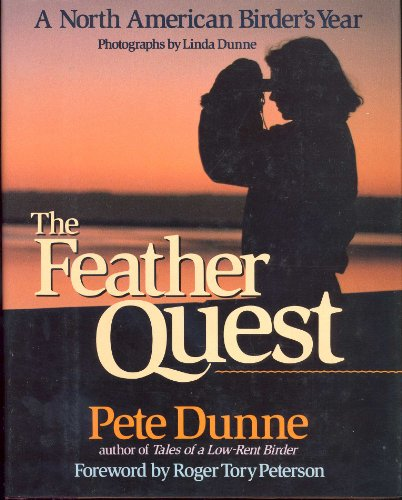 B.o.o.k The Feather Quest<br />PDF