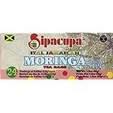 Moringa Tea (100% Leaves)