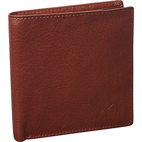 mancini-leather-goods-san-diego-collection-mens-hipster-wallet-cognac