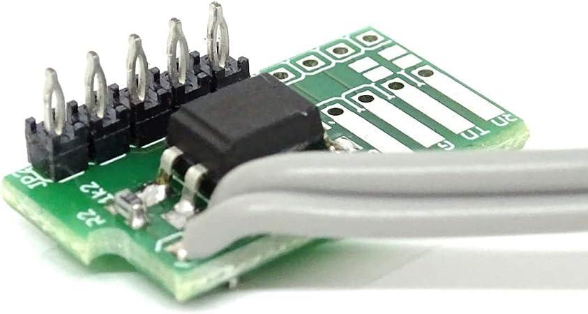RFXCOM Extension RFX pour t/él/éinformation compatible Linky