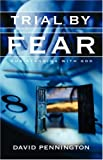 img - for Trial By Fear book / textbook / text book