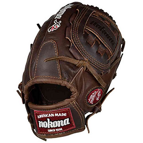 Nokona X2 Elite Series 12' Baseball Glove