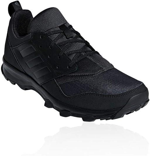 progresivo Giotto Dibondon palo  Amazon.com | adidas Terrex Noket Mens Trail Running Hiking Trainer Shoe  Black | Running