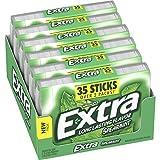 EXTRA 35 STICK SPEARMINT