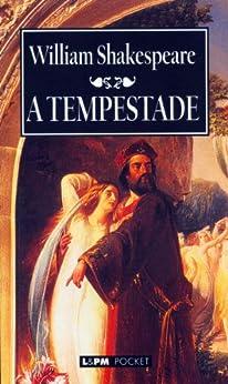 A Tempestade por [Shakespeare, William]