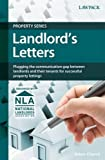 Landlord's Letters (Lawpack Property Series)