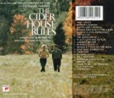 The Cider House Rules: Music from the Miramax