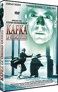 Kafka ( 1991 )