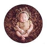 M&G House Newborn Photography Props Lion