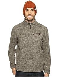 Men's Gordon Lyons 1/4 Zip Fleece
