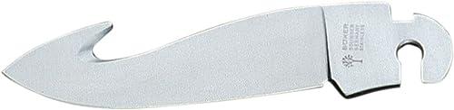 Boker 119013 Optima Gutting Blade