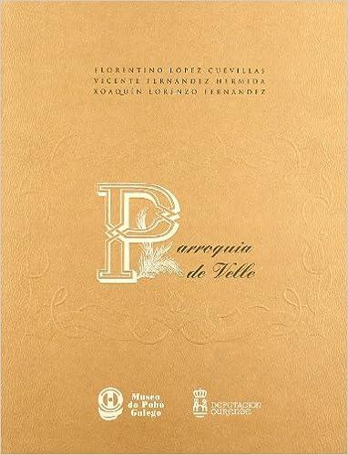 Book (G).PARROQUIA DE VELLE