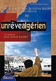 """Afficher """"Un Rêve algérien"""""""