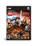 LEGO Lord of the Rings [Online Game Code] thumbnail