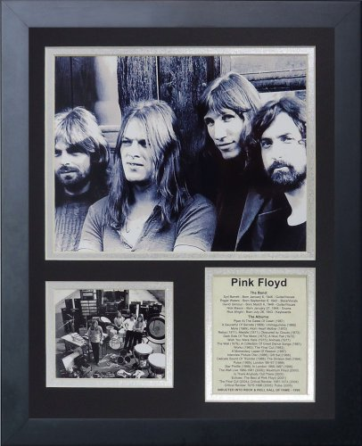 The 8 best floyd collectibles