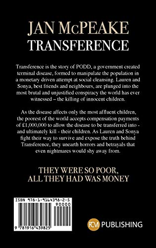 Transference-Paperback--15-Oct-2018