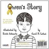 Owen's Story / Ethan's Journey, Carol M. Letasi, 0982694539