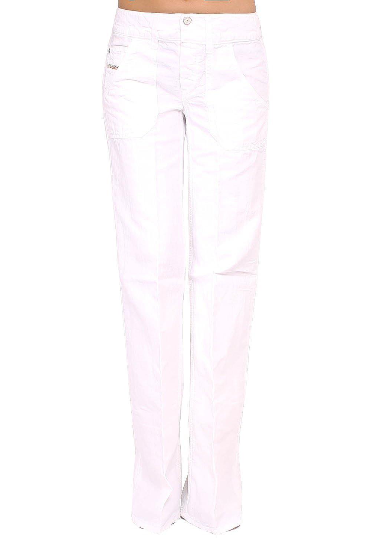 DIESEL - Women's Trousers WIRKY